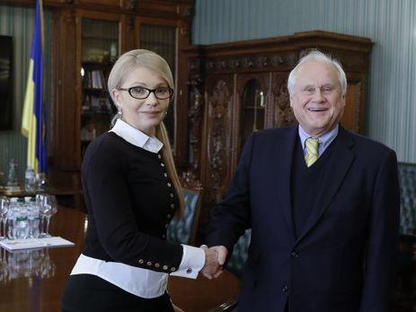 ВРаде требуют отставки Гройсмана иГонтаревой