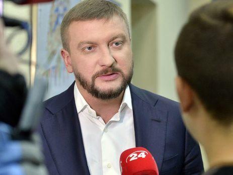 Минюст собрал подтверждения подготовкиРФ коккупации Крыма в 2013