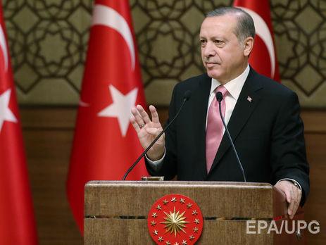 Руководителя МИДРФ иТурции обсудили режим предотвращения огня вСирии