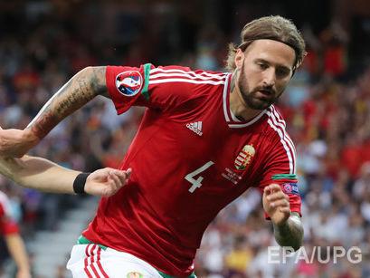 Защитник «Леха» Кадар официально стал игроком «Динамо»