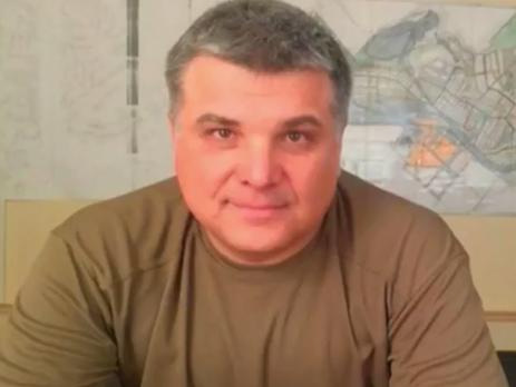 Сзавтрашнего дня вАвдеевку будут возвращаться эвакуированные граждане