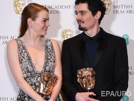 Фрай нацеремонии вручения BAFTA пошутил про русских хакеров
