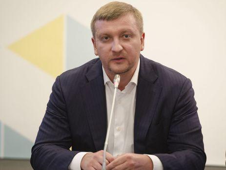 Минюст зарегистрировал порядок проверки е-деклараций чиновников— Скрытое будет явным