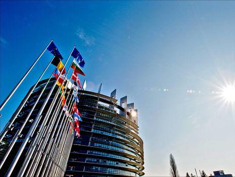 Механизм приостановки безвизового режима одобрен Европарламентом— репортер