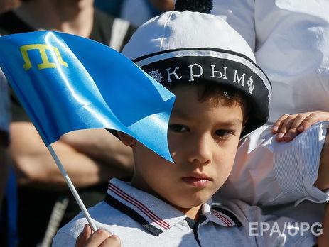 Киев планирует направить ноты протестаРФ и Великобритании из-за раскопок вКрыму