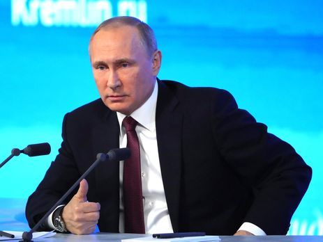 Согласие россиянами деятельности Сталина достигло максимума за16 лет
