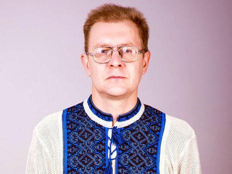 Бывшев: Нам все вернется по России небесный плачет Трибунал