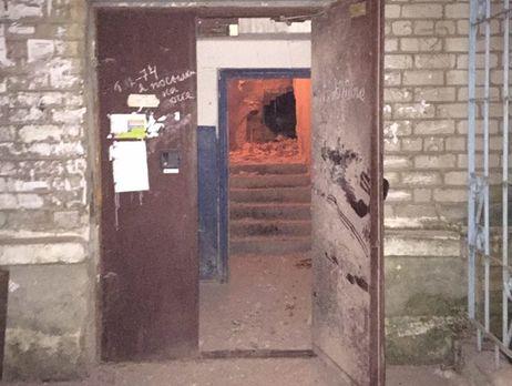 Обстрел Авдеевки прекратился, необошлось без жертв ираненые