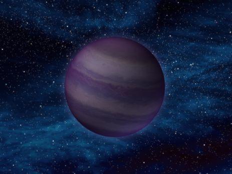 Учёные обратились кволонтёрам запомощью впоисках Девятой планеты