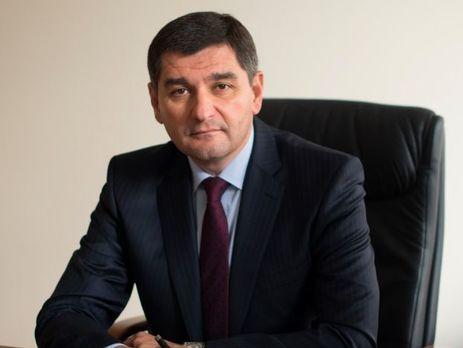 «Нафтогаз» отстранил отобязанностей президента «Укртрансгаза»
