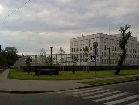 Впосольстве США назвали признание Россией документов ОРДЛО несоблюдением «Минска»