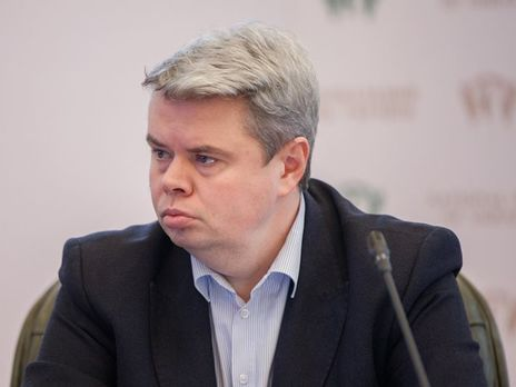 ВНБУ уже повествуют, что блокада Донбасса может ударить погривне