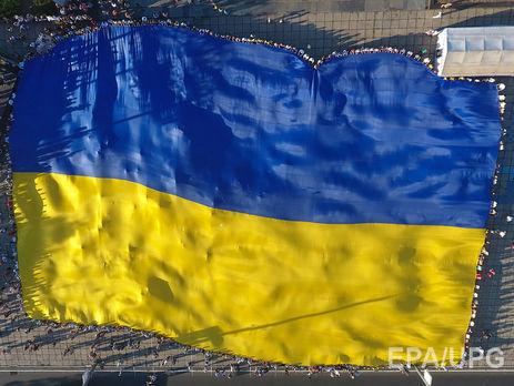 Население Украины 2-ой год подряд уменьшается неменее чем на170 тыс.