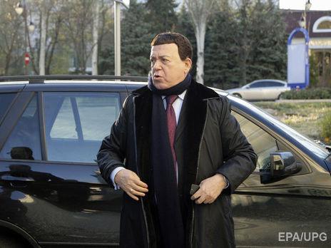 В «Единой России» изучат историю сналичием уКобзона гражданства ДНР