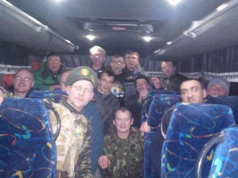 Кгодовщине расстрела Майдана вКиеве пройдут массовые акции