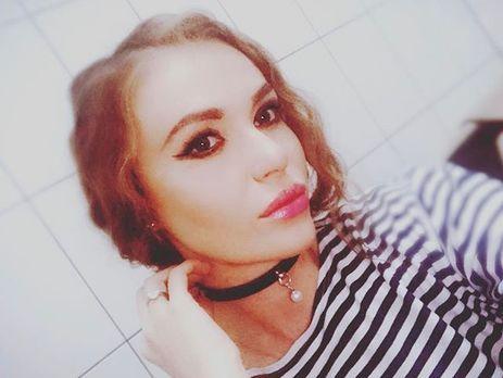 Слава изНеАнгелов показала лицо после операции