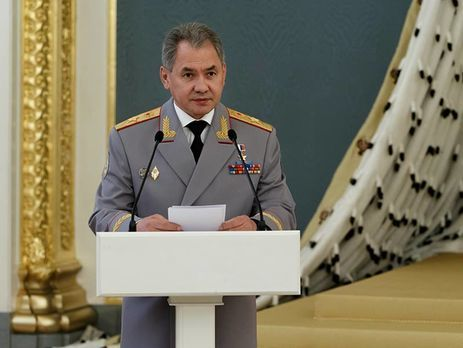 Министр обороны РФ предложил отказаться отобязательной начальной военной подготовки вшколах