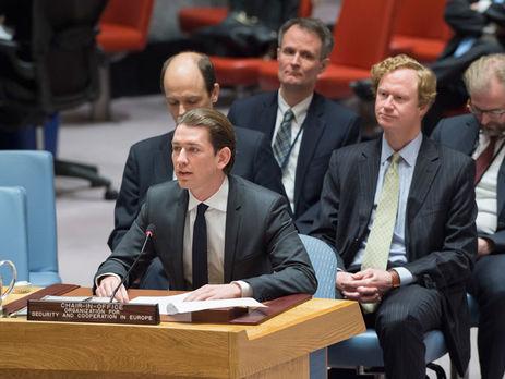 ОБСЕ увеличит количество наблюдателей вгосударстве Украина