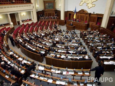 Луценко поведал олазейке, которая несомненно поможет оправдать Януковича