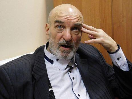 Прощание сактером Алексеем Петренко состоится 27февраля вДоме кино