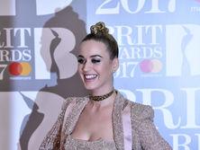 Перри, Ора, Санде, Энн-Мари: в Лондоне состоялась церемония премии Brit Awards 2017
