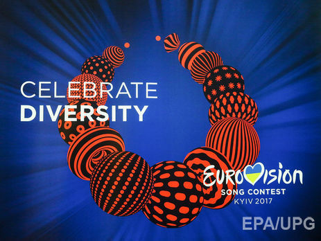 Евровидение-2017: что будут петь конкурсанты вфинале нацотбора