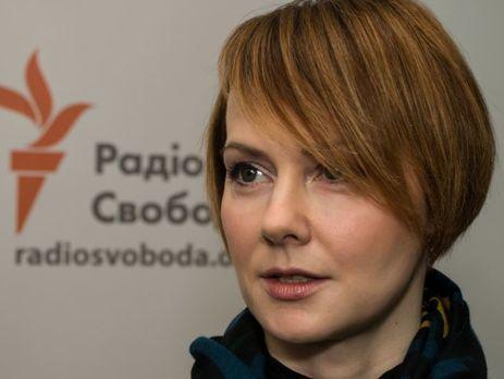 Зеркаль возглавит делегацию Украины наслушаниях интернационального суда ООН иска противРФ