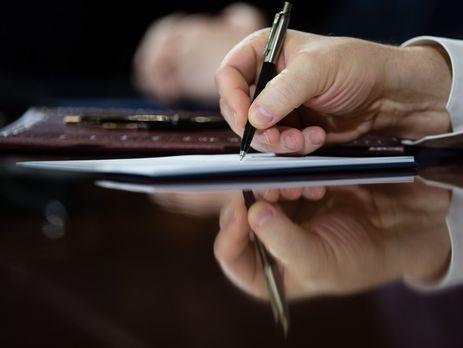 Порошенко утвердил сроки призыва иувольнения взапас срочников в 2017г.