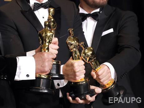 «Оскара» залучшую работу художника-постановщика удостоен «Ла-Ла Ленд»