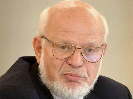 Руководитель СПЧ поддержал амнистию послучаю трёхлетия присоединения Крыма