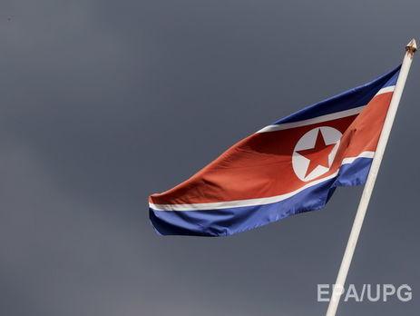 Убийство брата Ким Чен Ына: вМалайзии поведали подробности отравления