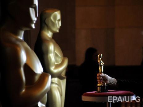 Допустившие ошибку работники PwC больше никогда небудут работать на«Оскаре»