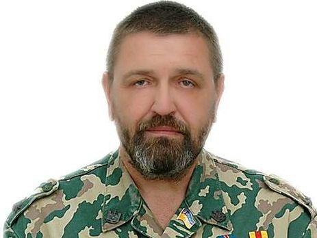Активисты принялись перекрывать автодороги— Блокада Донбасса