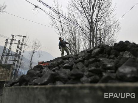 ВоЛьвовской области произошел обвал нашахте, 8 человек погибли