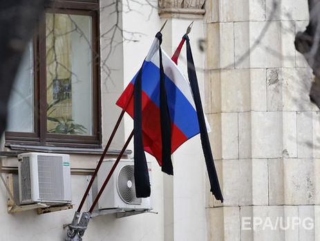 «Ихтамнеты» и остальные: Российская Федерация закупила 50 тыс. флагов для похорон военных