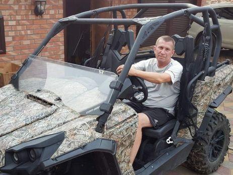 ВBellingcat узнали о основной роли командира «ДНР» Дубинского вкрушении MH17