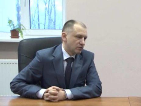 ЛГБТ-активисты собрались наприем кмэру «свободного отгеев» Светогорска