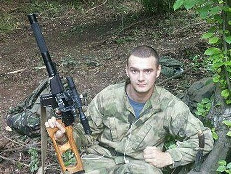 СМИ проинформировали о погибели русского военного вСирии