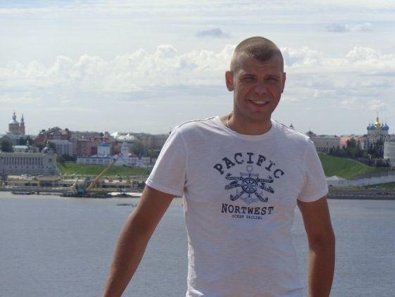 Conflict Intelligence Team сообщила о гибели еще одного россиянина в Сирии