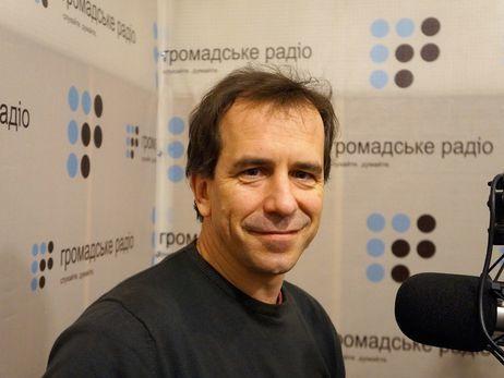 Европарламент иСоветЕС единогласно поддерживают безвиз с государством Украина,— Стулик