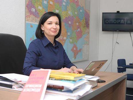 Песков назвал «Минск-2» основным документом урегулирования вгосударстве Украина