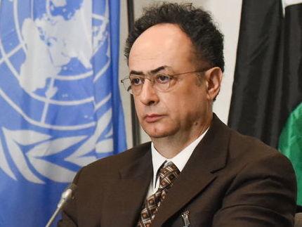 Посол европейского союза поведал осроках отмены виз для жителей государства Украины