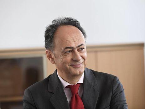 Посол Евросюза выдвинул условия проведения выборов наДонбассе