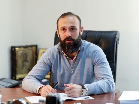 """Рада не смогла изменить """"закон Савченко"""" в части замены порядка зачисления срока предварительного заключения - Цензор.НЕТ 7013"""