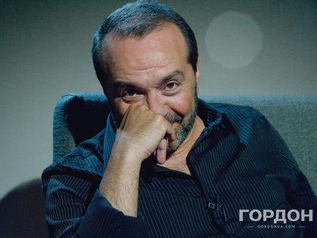 Прилепин «засветился» впровокационном видео: писатель отдавал команды вражеским зенитчикам