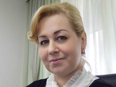 Луценко: Производство пообвинению в национальной измене поповоду Януковича передали всуд