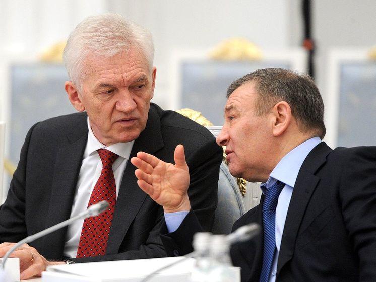 Россиянам из санкционных списков могут разрешить не отчитываться об офшорах – СМИ