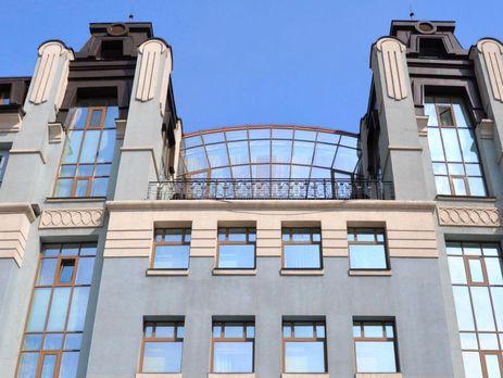 Названа вероятная причина отмены МВФ рассмотрения программы Украины