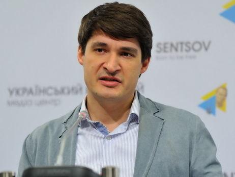 ВМинфине посчитали, что блокада ОРДЛО обойдется Украине в2 млрд