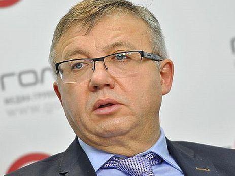 Савченко: МВФ не может утвердить программу, которая априори невыполнима